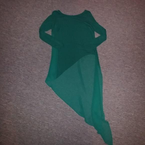 bebe Tops - Bebe shirt STUNNING